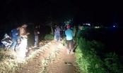 Khởi tố vụ nữ sinh bị bắn chết ở Đồng Nai