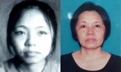 Quảng Ninh: Bắt người phụ nữ buôn người sau 23 năm trốn nã