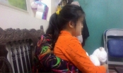 Bắc Giang: Nghi án lọt tội trong vụ xâm hại tình dục đối với bé gái 12 tuổi?