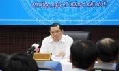 Người nhắn tin đe dọa Chủ tịch Đà Nẵng sẽ bị xử lý thế nào?