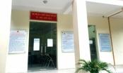 Hà Nội: Quận Hà Đông giải quyết yêu cầu khai tử tại nhà