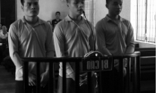 Đắk Lắk: Ai chủ mưu trong vụ án đâm thuê, chém mướn