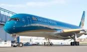 Chửi nhau trên máy bay, hai hành khách bị cấm bay 6 tháng