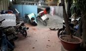 Hà Nội: Nghi án bị trộm xe máy từ người cùng xóm trọ?
