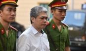 Cựu Tổng giám đốc Oceanbank bị đề nghị án tử hình