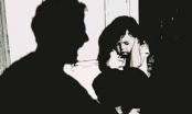 Tranh cãi hành vi hiếp dâm và dâm ô trong vụ dụ dỗ trẻ làm chuyện người lớn nhưng chưa đạt