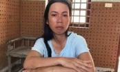 Trọng án ở Bắc Ninh: Khuôn mặt lạnh tanh của nữ hung thủ dùng chày giã cua giết giám đốc Hợp tác xã