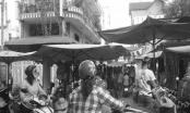 Đồng Nai: Phường làm ngơ cho họp chợ tự phát giữa đường dân sinh?