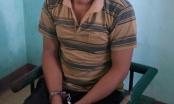 Quảng Nam: Qủy kế dụ vào rừng mua chồn hương để cướp tài sản