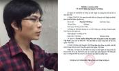 Nghệ An: Bắt đối tượng xuyên tạc chống phá Nhà nước