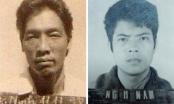 Dị án hai tử tù đào thoát khỏi Trại giam Hỏa Lò nhờ chiếc đũa làm từ 10 bánh xe bật lửa