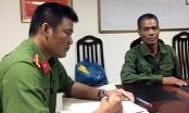 """Quảng Ninh: Tướng cướp Luân """"cô ve"""" sa lưới sau 28 năm trốn nã"""