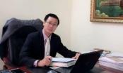 """Cổ phần hóa hãng phim truyện Việt Nam: Lỗ hổng pháp luật có thể làm """"mất tích"""" Hãng phim truyện?"""