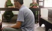 Y án tù chung thân cho bị cáo giết vợ cũ
