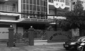 Vụ Trưởng phòng thanh tra thuế Bình Định bị bắt: Sập bẫy tại chỗ khi nhận tiền từ doanh nghiệp