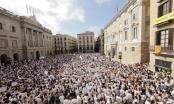 Thủ tướng Tây Ban Nha có thể sử dụng hiến pháp ngăn Catalonia độc lập