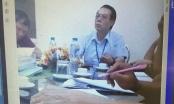 Phó Chủ tịch UBND huyện Gia Lâm bị tố ra quyết định trái luật: Hàng loạt vấn đề kiến nghị không được làm rõ