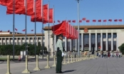 Trung Quốc có hơn 1,3 triệu quan chức tham nhũng