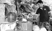 """Đà Nẵng: 78 hộ dân kêu trời vì """"khát"""" nước sạch"""