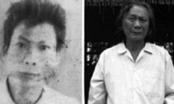 Ròng rã 1/3 thế kỷ mới tìm được tên tội phạm trốn trại về quy án