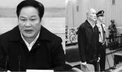 Quan tham Quảng Đông 3 mê: Mê tín, mê gái, mê tiền