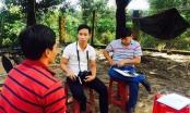 Tiếp vụ nhóm người ép giá cafe tại Kon Tum: Công an đã triệu tập các đối tượng liên quan