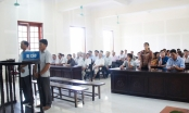 Vụ công an nhận tiền bồi dưỡng ở Diễn Châu, Nghệ An: Hai dòng họ gửi đơn kêu oan