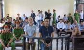Kẻ nhắn tin khủng bố Chủ tịch UBND tỉnh Bắc Ninh được thay đổi tội danh