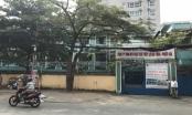 """Gia đình chính sách bị mất đất ở TP HCM: Giải quyết kiểu """"tiền hậu bất nhất"""""""