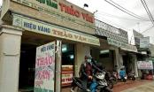 Quảng Nam: Kẻ trộm vàng giả điên hòng trốn tội