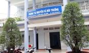 """Địa ốc 24h: """"1 mảnh đất có tới 4 chủ"""" ở Bắc Ninh, bắt một cán bộ GPMB huyện Phú Quốc"""