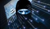 """Sẽ có """"công cụ"""" xử lý hiệu quả tội phạm công nghệ cao"""