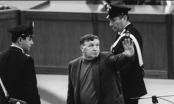 """Italia: Phía sau cái chết của """"bố già"""" quái thú"""