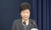 Vì sao thân tín của cựu Tổng thống Park Geun-hye bị triệt hạ?