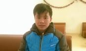Vụ sản phụ tử vong ở Thái Nguyên: Đơn thuốc được bác sỹ kê vào mẩu giấy