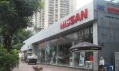 Hà Nội: Đại lý Nissan chiếm giữ trái phép tài sản Nhà nước để kinh doanh