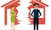 Ly hôn, chồng có phải bồi thường trinh tiết cho vợ?
