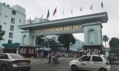 Hải Phòng: Điều tra vụ nhóm bảo vệ Bệnh viện Việt Tiệp hành hung người nhà bệnh nhân