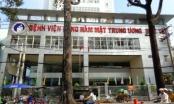 Vi phạm pháp luật về bảo hiểm y tế tại Bệnh viện răng hàm mặt trung ương TP HCM