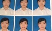 """Nữ sinh mất tích khi đi Hà Nội """"nhận thưởng"""" mỹ phẩm"""