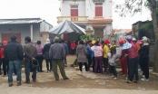 Chồng sát hại vợ và hai con ở Thanh Hóa: Hiện trường thảm thương báo động về quỷ dữ mang tên ngáo đá