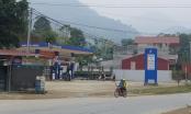 Bất cập về quy hoạch xăng dầu ở Phú Thọ ở huyện Tân Sơn, Phú Thọ: Bộ Giao thông Vận tải đề nghị xử lý dứt điểm