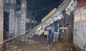 Bắc Ninh: Tạm giữ một người để điều tra vụ nổ khiến 2 cháu bé tử vong