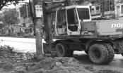 Phú Thọ: UBND TP Việt Trì bất chấp quyết định của Tòa án