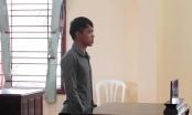 Rút kháng cáo tại tòa, thanh niên chứa mại dâm chấp nhận 3 năm 6 tháng tù