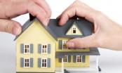 Một vụ kiện tranh chấp tài sản ở TP HCM: Cố tình bỏ qua hàng thừa kế?