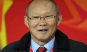 Ông Park Hang Seo có thể có thêm quốc tịch Việt Nam nếu được Chủ tịch nước cho phép