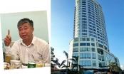 Khánh Hòa: Bắt Tổng Giám đốc Bavico Nha Trang về tội Chứa mại dâm