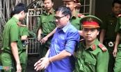Tuyên truyền chống Nhà nước, bác sĩ lĩnh án 4 năm tù