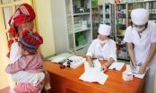 Bộ trưởng Nguyễn Thị Kim Tiến nói về những đột phá của ngành Y tế